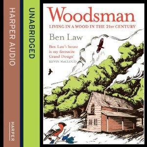 Woodsman (Unabridged)