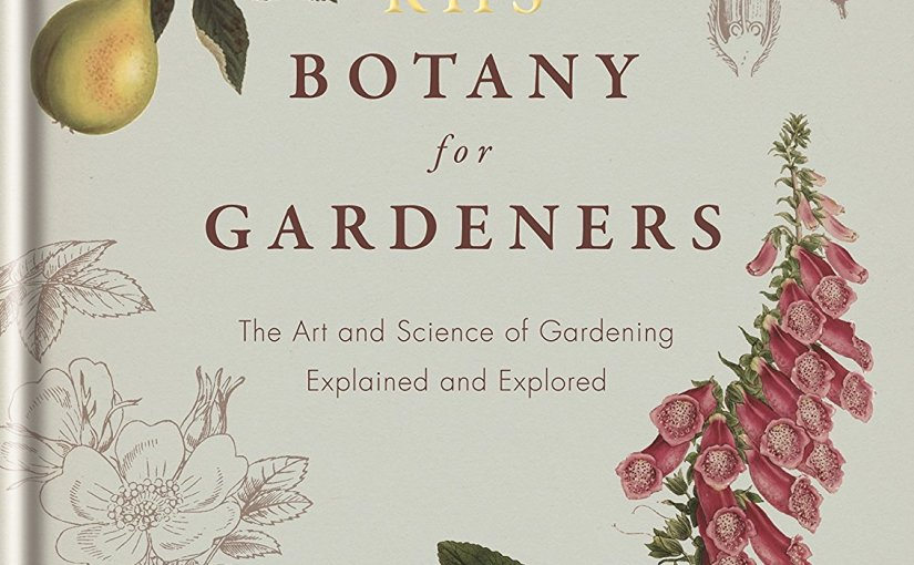 Kindle gardening deals